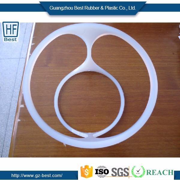 Injection Molding Cheap Plastic Products