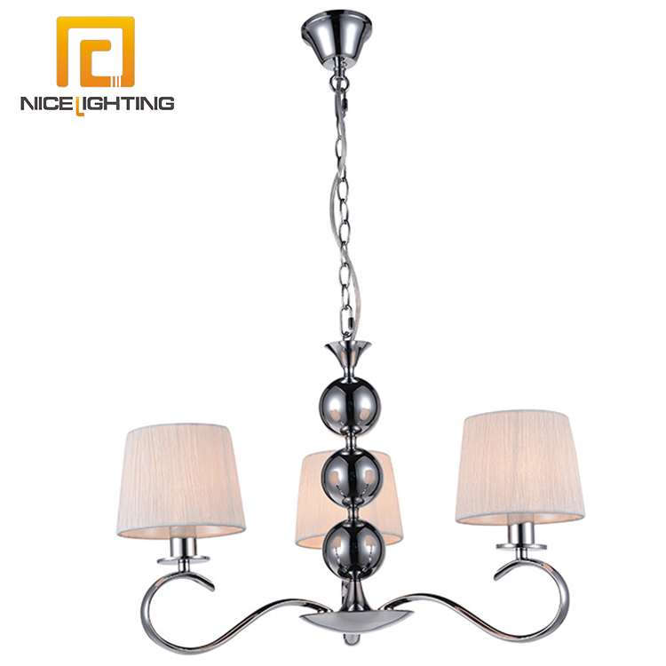 Zhongshan simple style modern home interior decor pendant <strong>lighting</strong>