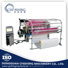 Wholesale products best selling products in america 2016second hand quilting machine