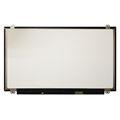 "LTN156HL06-C01 Original Grade A+ 15.6"" laptop lcd display screen"