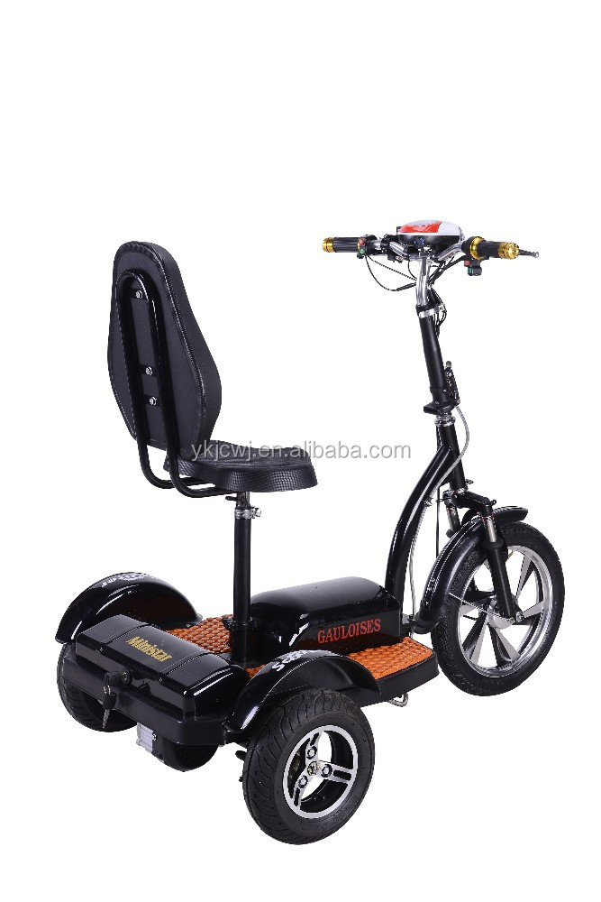 Three Wheel Electric Scooter For Elderly Electric Mobility Scooter Buy Three Wheel Electric