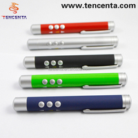 IR wireless laser pointer with cheapest price