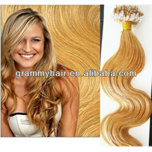 wholesale Integrated virgin indian hair wholesale human with cheap price for indian hot sexi lady