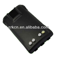 HNN9013A Long Life Two Way Radio Battery