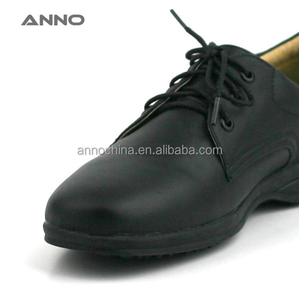Venta caliente antideslizante seguridad del hotel cocina - Zapatos de cocina antideslizantes ...