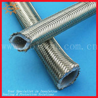 Used for brake braided Teflon virgin ptfe tube