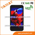 android 4.4 mobile phone 6inch IPS MTK dual core smartphone android 4.4 mobile phone