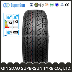 Hot sale durable 185/65R14 toyota hilux pickup car tires