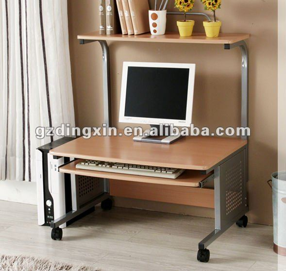 assembly small wooden furniture(DX-105L)