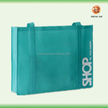 high quality wholesale oversized grocery tote bag