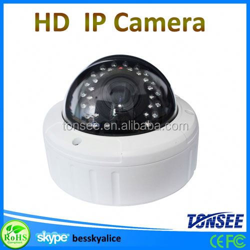 2015 New Technology Product 8mp ip ptz camera,Plug And Play Ip Camera