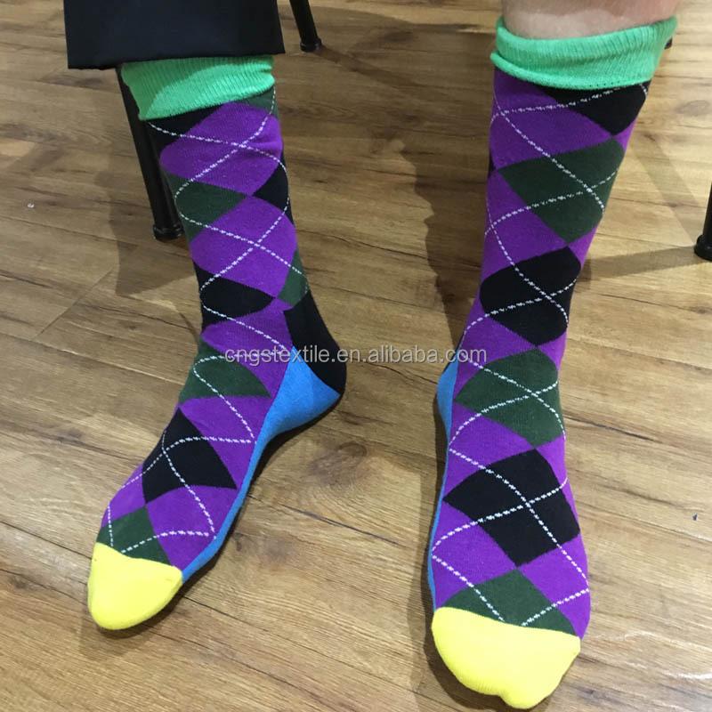 chaussettes le coq sportif homme