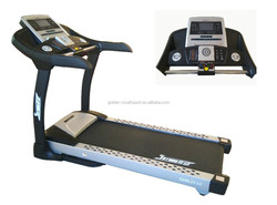 Body fit new electirc treadmill GHN2530