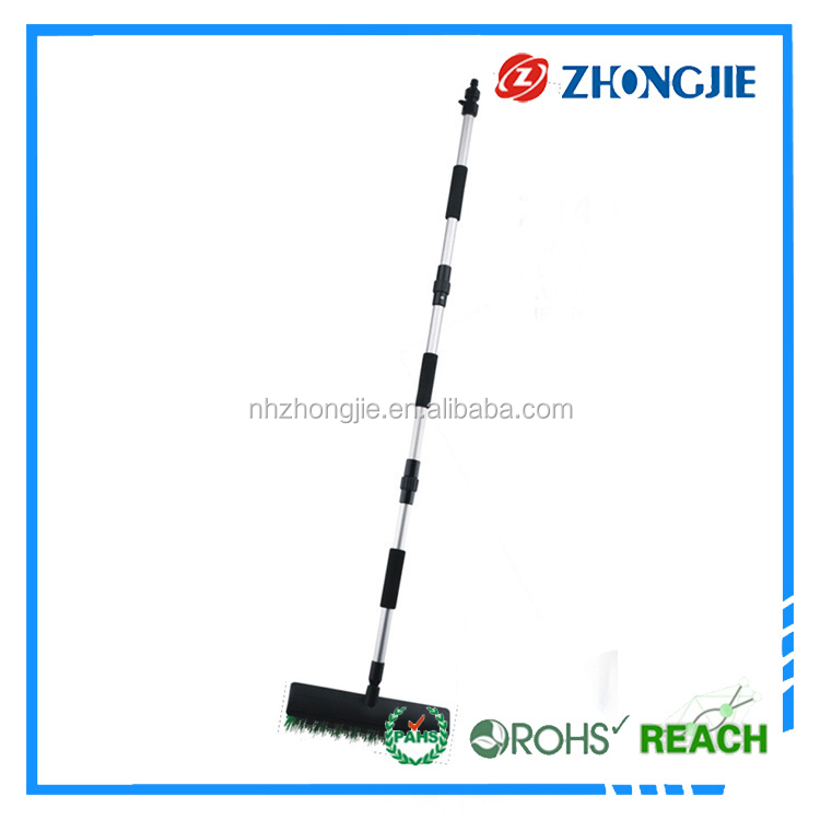 Gold Supplier Street Sweeping Brush