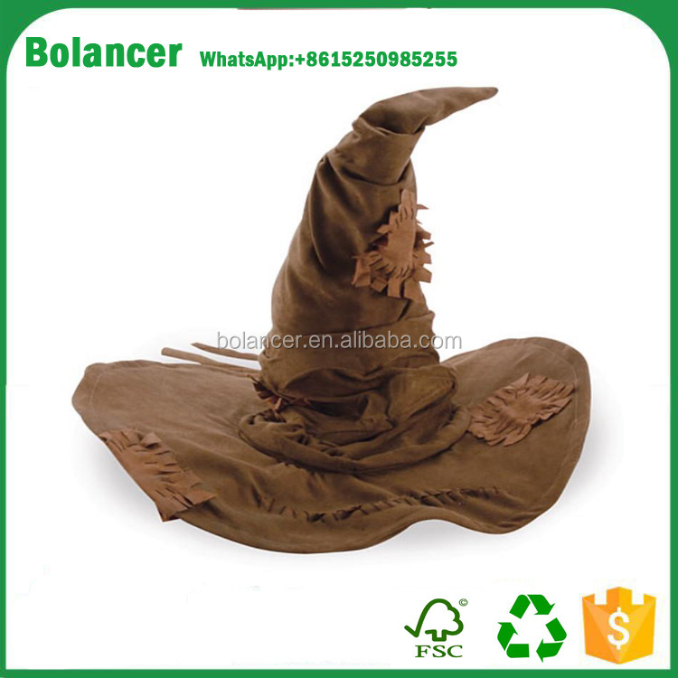 Bolancer Harry Potter Sorting Hat