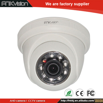 analog camera trustworthy china supplier lowes indoor dome