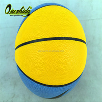 Size 7 Figure basketball Orders can be wholesale manufacturers