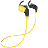 New design 4.1 bluetooth earbud for sport, cheap price wireless earbud with stereo sound quality