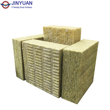 fireproof insulation rockwool soundproofing rock wool board
