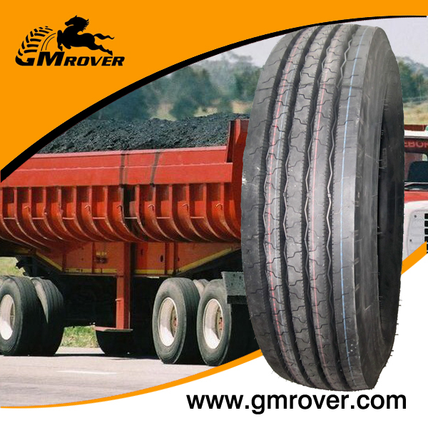 truck tire for sale 315/80R22.5 295/80R22.5 gm rover transking brands