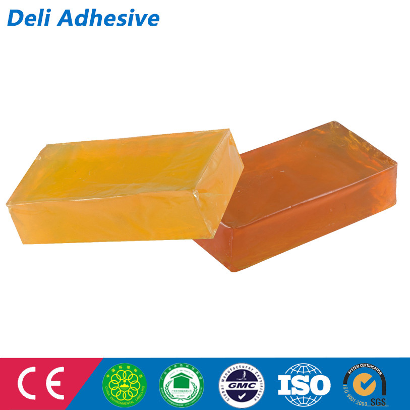 High quality hot melt adhesive brand for glue brand for luggage making luggage making