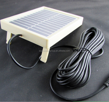 18v 12v 15v 9V 5V Mini Solar Panel Solar Cell plate In Plastic Frame