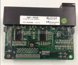 new and original PLC Programmable Logic Controller G6F-PP2D