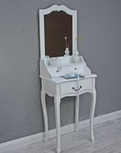 Makeup Dressing Table Mirror Designs Of Dressing Table With Almirah