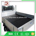 Anti slip rubber UTE mat