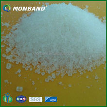 China Monband price ammonium sulfate 21:0:0 fertilizer