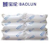SGS approved best selling customized ice pack sheet