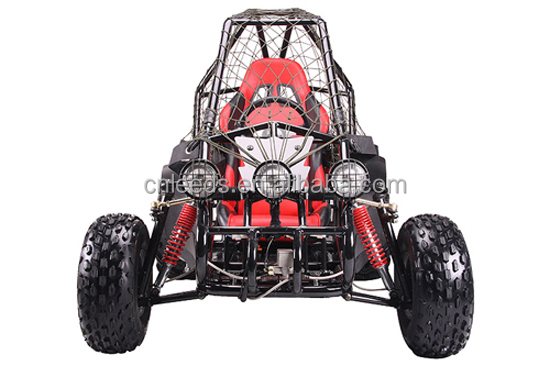 New 150cc Buggy with One Seat(MC-461)