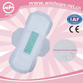 Best Selling Sanitary Pads Price Kenya