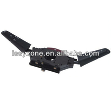 0015404645 Auto Combination Switch for BENZ SPRINTER 0015404645