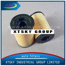 1R-0793 26560163 car diesel fuel filter