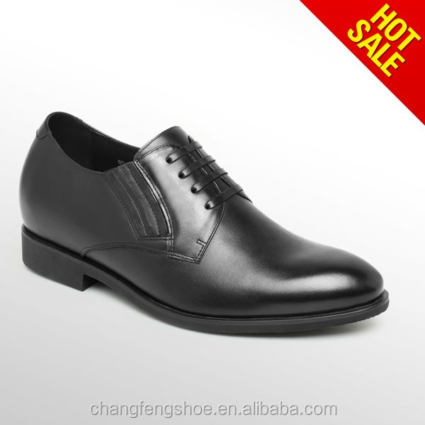 2015 F.W. New Collection Italian Handmade Calfskin Leather Shoes Men Dress Shoes Durable Formal Shoes For Men