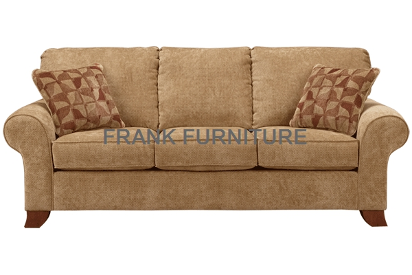 Hot sell chesterfield sofa for living room furniture