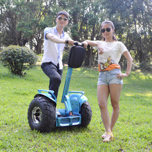 New product 2 wheel electric vehicle dual wheel cooler scooter benzhou