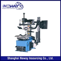 China supplier trade assurance single phase tire changer motor