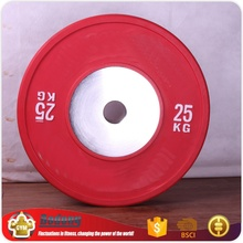 Wholesale China cheap barbell plate mini gym equipment weight gym equipment