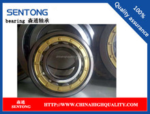 Original Germany windmills for electricity bearings single-row Cylindrical Roller Bearing NU2224 bearing/rulman