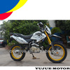 South-Ameircan Top Selling 250cc Motorcycle Made in China/Motocicleta China 250cc