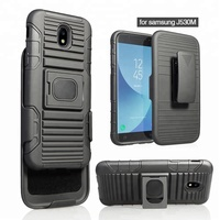 Hot new products heavy duty hybrid phone case J5 j7 armor case for Samsung galaxy J5 pro