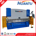 Warranty Five Years High Quality Bending Machine 10mm press brake and 12mm 16mm