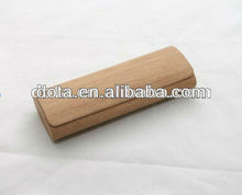2013 Handmade reading glasses case case for eyewear/sunglasses;magnet reading glasses case HM-1228