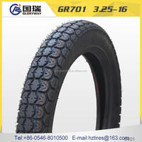 hot sale high quality motorcycle tyre225-17