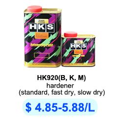 탑 페인트 brands 색 변경 페인트 카멜레온 car paint 안료가 대 한 차 코팅을 제거
