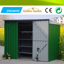 Modern Portable Shed Beautifull Storage small Portable cabin