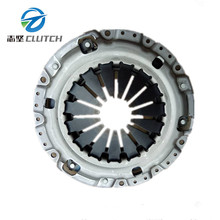 Hebei manufacturer supply automatic transmission clutch kit