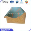 Wholesale 1.7 Inch Wide PS Mouldings For Picture Photo Frame